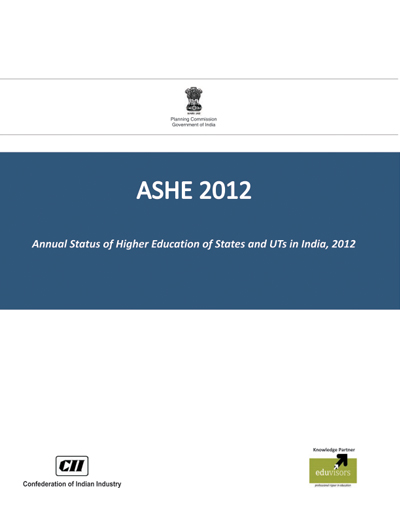 Hsbc bangladesh annual report 2009 honda